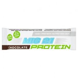 MIG 21 proteinszelet csokoládés 60g 1/21