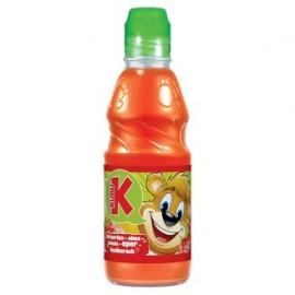 Kubu Go banán-eper 0,3l PET 1/12