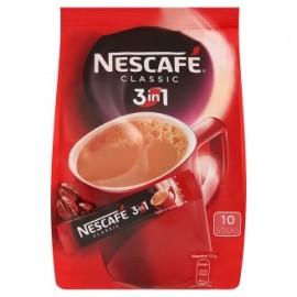 Nescafé 3 in 1 Classic 175g 1/18