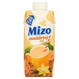 Mizo UHT Retró Madártej 330ml 1/15