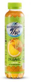 San Benedetto 0,4l Bio barack 1/12