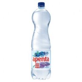 Apenta VITAMIXX áfonya-levendula 1,5l  1/6